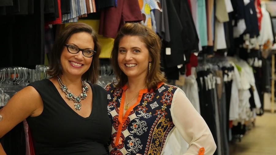 Southeast Costume Company featured on Georgia Film Site